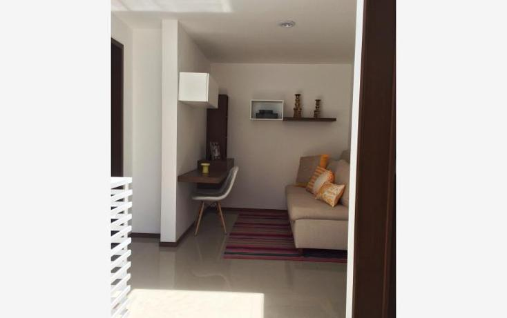 Foto de casa en venta en  53, nuevo méxico, zapopan, jalisco, 980683 No. 09