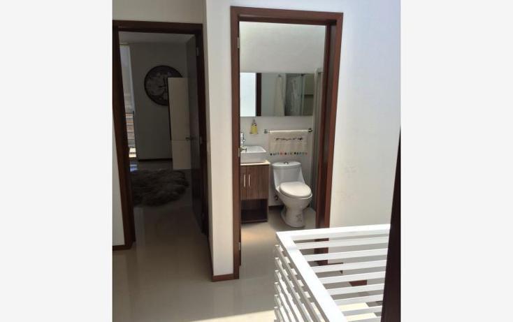 Foto de casa en venta en  53, nuevo méxico, zapopan, jalisco, 980683 No. 12