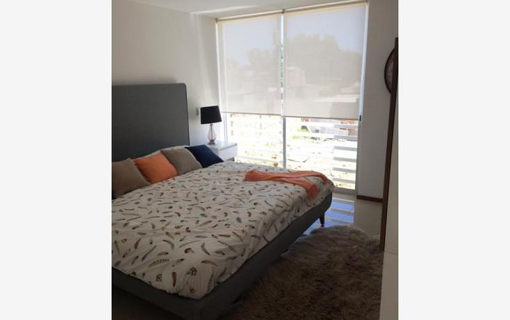 Foto de casa en venta en  53, nuevo méxico, zapopan, jalisco, 980683 No. 13