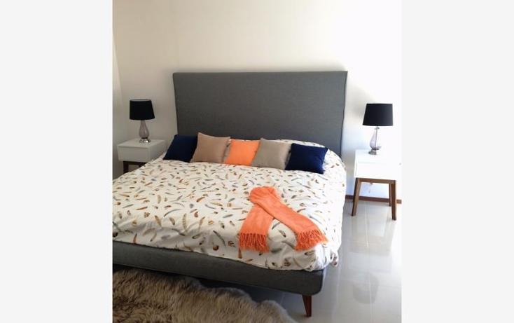 Foto de casa en venta en  53, nuevo méxico, zapopan, jalisco, 980683 No. 14