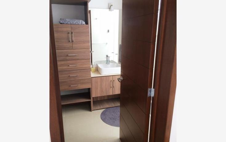 Foto de casa en venta en  53, nuevo méxico, zapopan, jalisco, 980683 No. 16