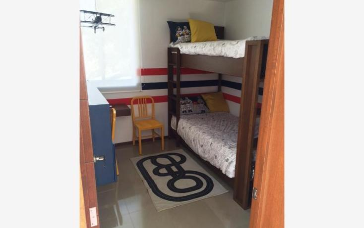 Foto de casa en venta en  53, nuevo méxico, zapopan, jalisco, 980683 No. 17