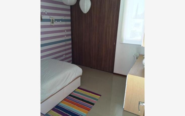 Foto de casa en venta en  53, nuevo méxico, zapopan, jalisco, 980683 No. 18