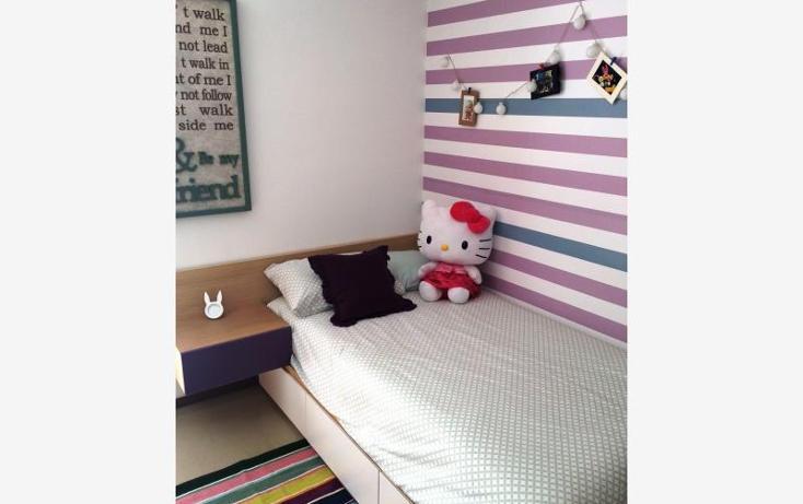 Foto de casa en venta en  53, nuevo méxico, zapopan, jalisco, 980683 No. 19