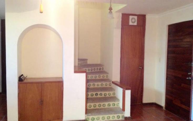 Foto de casa en venta en  53, royal country, mazatl?n, sinaloa, 1025053 No. 03