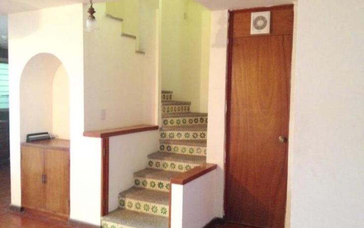 Foto de casa en venta en  53, royal country, mazatl?n, sinaloa, 1025053 No. 04