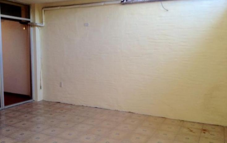 Foto de casa en venta en  53, royal country, mazatl?n, sinaloa, 1025053 No. 05