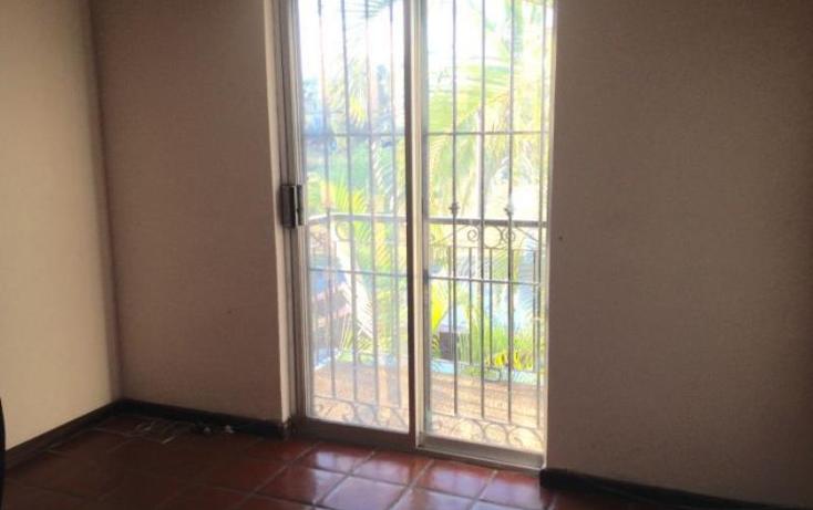 Foto de casa en venta en  53, royal country, mazatl?n, sinaloa, 1025053 No. 07
