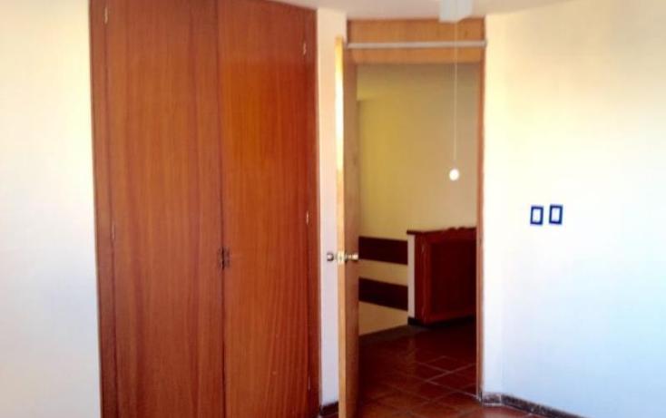 Foto de casa en venta en  53, royal country, mazatl?n, sinaloa, 1025053 No. 08