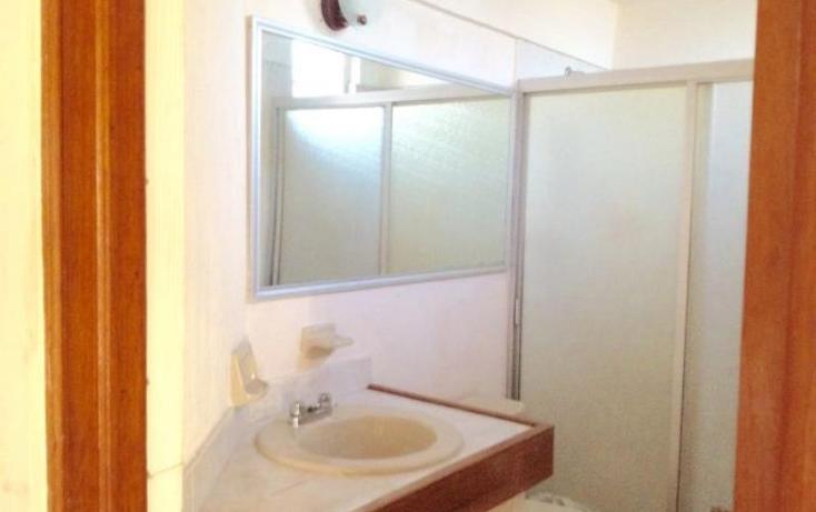 Foto de casa en venta en  53, royal country, mazatl?n, sinaloa, 1025053 No. 10