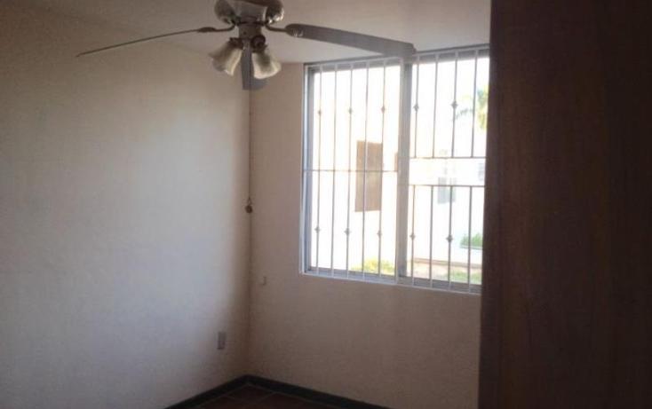 Foto de casa en venta en  53, royal country, mazatl?n, sinaloa, 970913 No. 06
