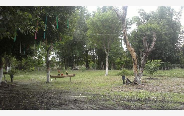 Foto de terreno habitacional en venta en  53, san pedro apatlaco, ayala, morelos, 471888 No. 11