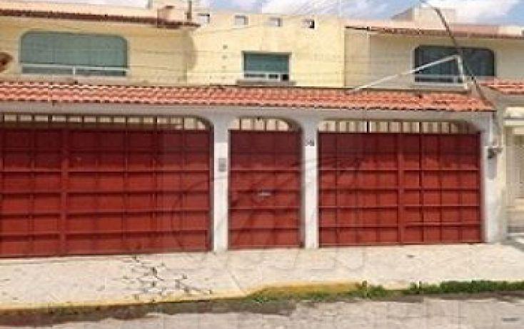 Foto de casa en venta en 53, santa elena, san mateo atenco, estado de méxico, 1932046 no 01
