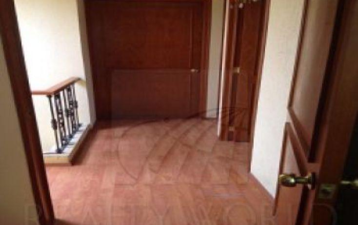Foto de casa en venta en 53, santa elena, san mateo atenco, estado de méxico, 1932046 no 04