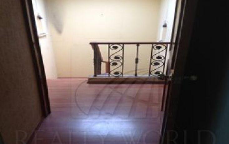 Foto de casa en venta en 53, santa elena, san mateo atenco, estado de méxico, 1932046 no 05