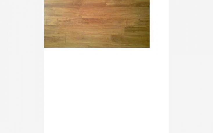 Foto de departamento en venta en 53 sur 1300, la paz, puebla, puebla, 1821370 no 28