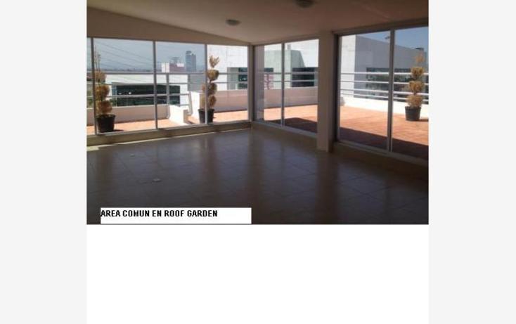 Foto de departamento en venta en 53 sur 1300, rincón de la paz, puebla, puebla, 1821370 No. 04
