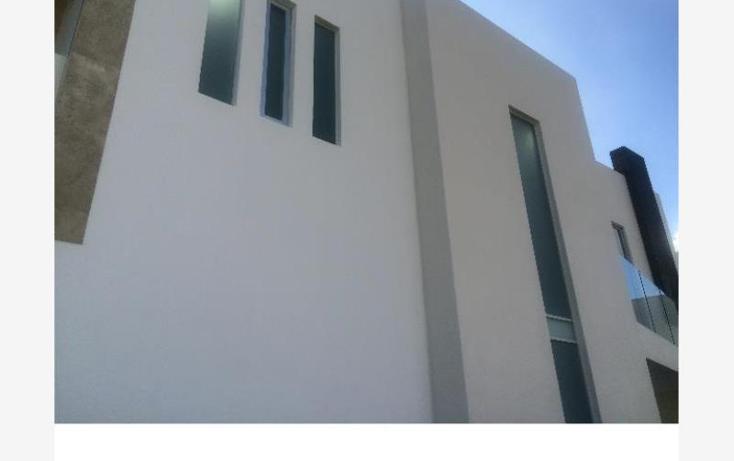 Foto de departamento en venta en 53 sur 1300, rincón de la paz, puebla, puebla, 1821370 No. 16