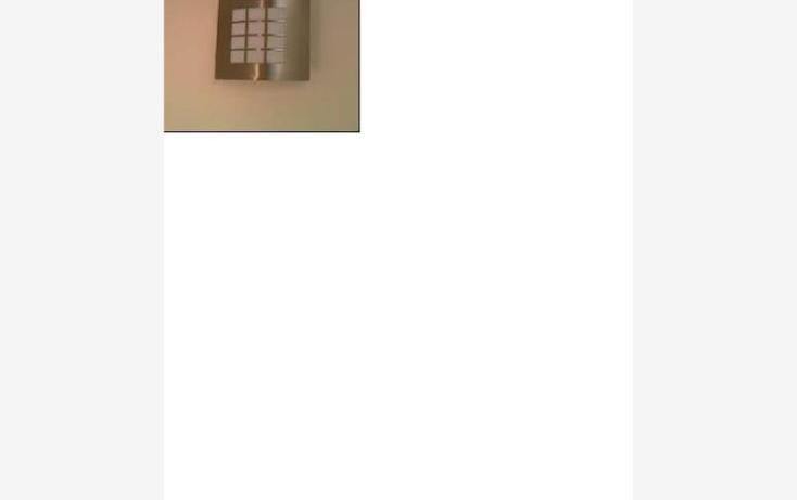 Foto de departamento en venta en 53 sur 1300, rincón de la paz, puebla, puebla, 1821370 No. 33