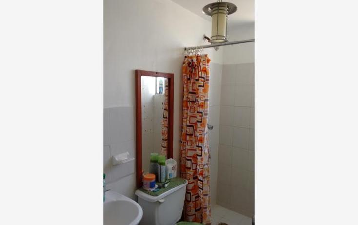 Foto de departamento en venta en  530, dm nacional, gustavo a. madero, distrito federal, 2428590 No. 04
