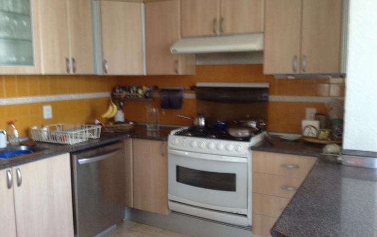 Foto de departamento en venta en  530, fuentes del pedregal, tlalpan, distrito federal, 1392991 No. 13
