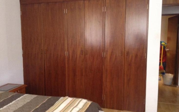 Foto de departamento en venta en  530, fuentes del pedregal, tlalpan, distrito federal, 1392991 No. 20