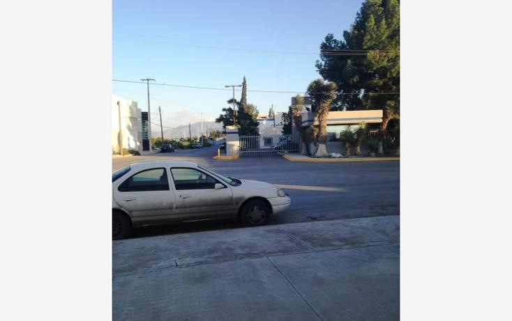 Foto de local en renta en  530, huerta vieja, ramos arizpe, coahuila de zaragoza, 584164 No. 22
