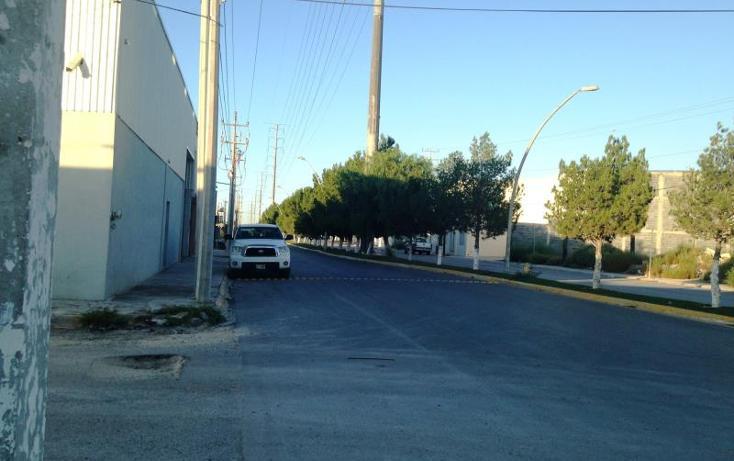 Foto de local en renta en  530, huerta vieja, ramos arizpe, coahuila de zaragoza, 584164 No. 24