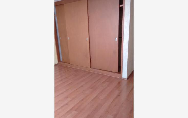 Foto de casa en venta en  5300, anzures, puebla, puebla, 1015805 No. 04