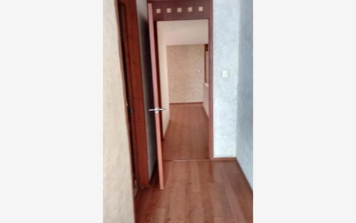 Foto de casa en venta en  5300, anzures, puebla, puebla, 1015805 No. 05