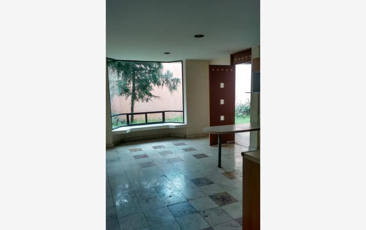 Foto de casa en venta en  5300, anzures, puebla, puebla, 1015805 No. 06