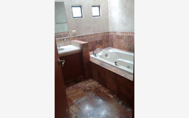 Foto de casa en venta en  5300, anzures, puebla, puebla, 1015805 No. 07
