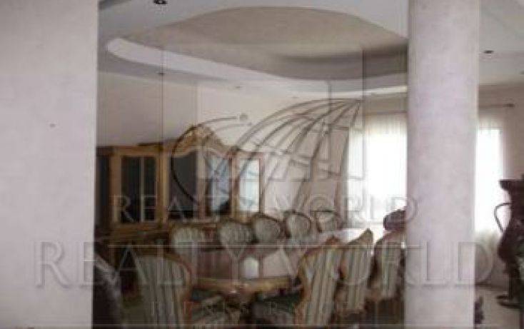 Foto de casa en renta en 5300, lagos del bosque, monterrey, nuevo león, 1800773 no 06