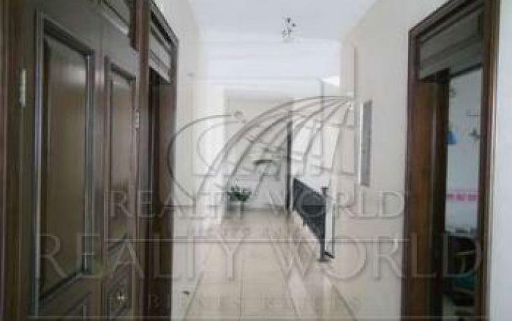 Foto de casa en renta en 5300, lagos del bosque, monterrey, nuevo león, 1800773 no 08