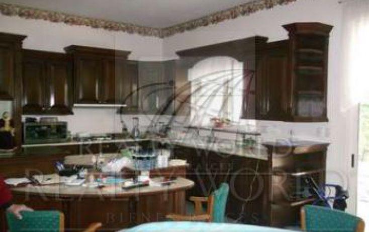 Foto de casa en renta en 5300, lagos del bosque, monterrey, nuevo león, 1800773 no 10