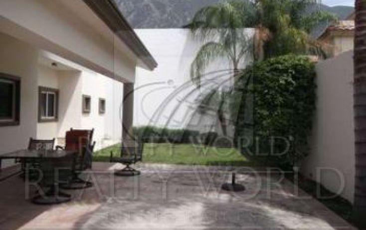 Foto de casa en renta en 5300, lagos del bosque, monterrey, nuevo león, 1800773 no 13