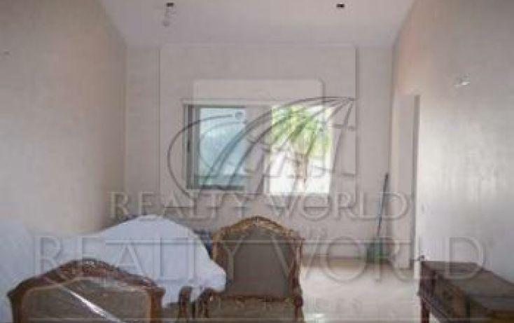 Foto de casa en renta en 5300, lagos del bosque, monterrey, nuevo león, 1800773 no 17
