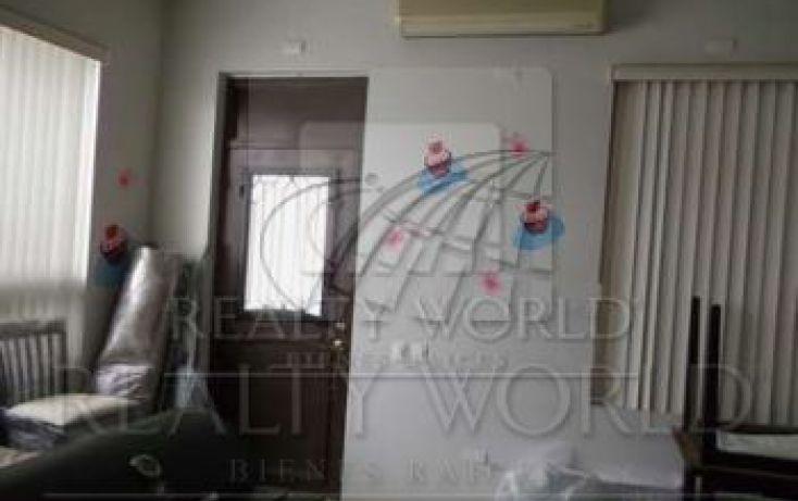Foto de casa en renta en 5300, lagos del bosque, monterrey, nuevo león, 1800773 no 18