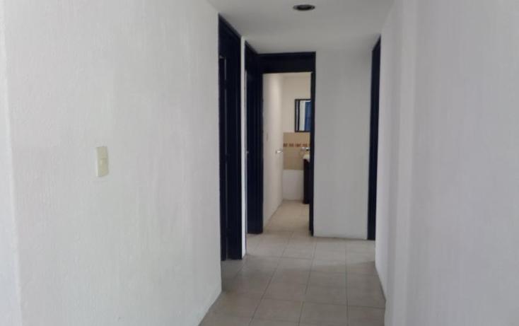 Foto de oficina en renta en  5302, jardines de san manuel, puebla, puebla, 1587414 No. 03