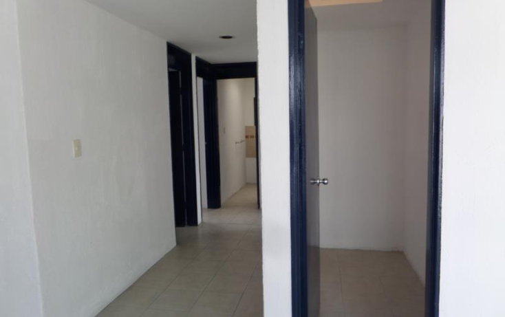 Foto de oficina en renta en  5302, jardines de san manuel, puebla, puebla, 1587414 No. 04