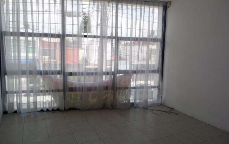 Foto de oficina en renta en  5302, jardines de san manuel, puebla, puebla, 1587414 No. 06