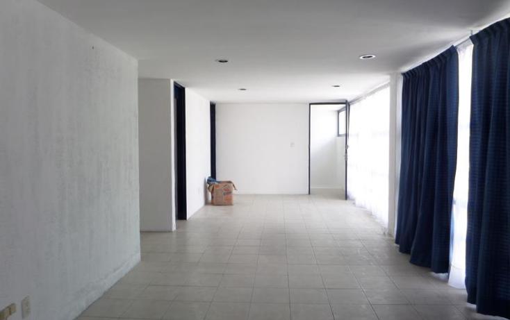 Foto de oficina en renta en  5302, jardines de san manuel, puebla, puebla, 1587414 No. 09