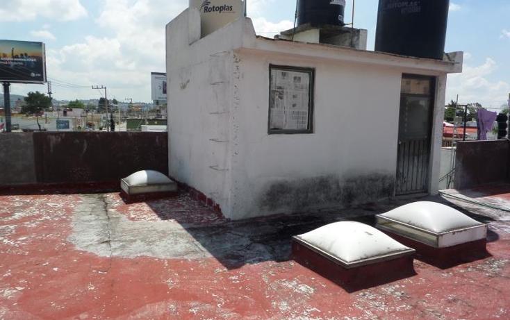 Foto de oficina en renta en  5302, jardines de san manuel, puebla, puebla, 1587414 No. 11