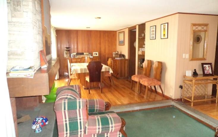 Foto de casa en venta en  5303, jardines de san manuel, puebla, puebla, 983189 No. 09