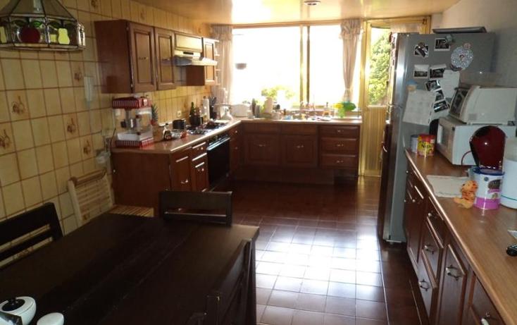 Foto de casa en venta en  5303, jardines de san manuel, puebla, puebla, 983189 No. 11