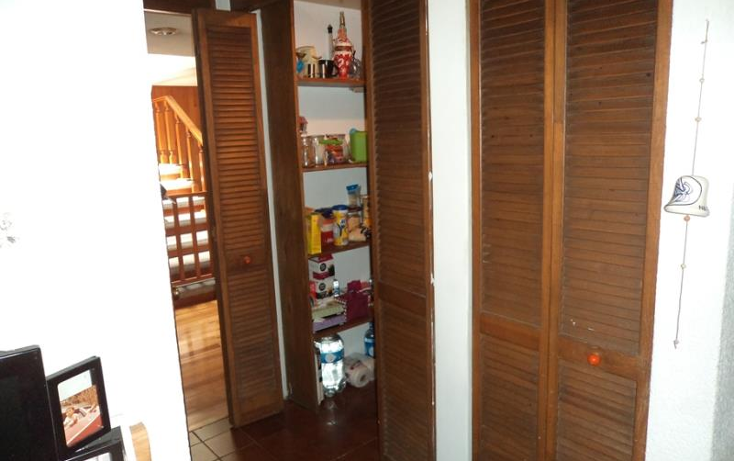 Foto de casa en venta en  5303, jardines de san manuel, puebla, puebla, 983189 No. 14