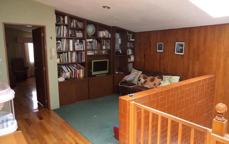 Foto de casa en venta en  5303, jardines de san manuel, puebla, puebla, 983189 No. 15