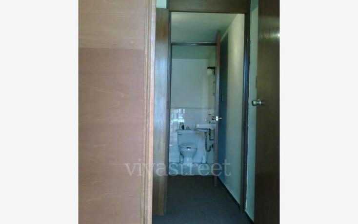 Foto de oficina en renta en  5307, las palmas, puebla, puebla, 416294 No. 02