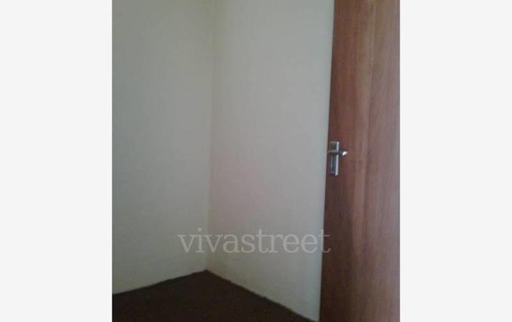 Foto de oficina en renta en  5307, las palmas, puebla, puebla, 416294 No. 06
