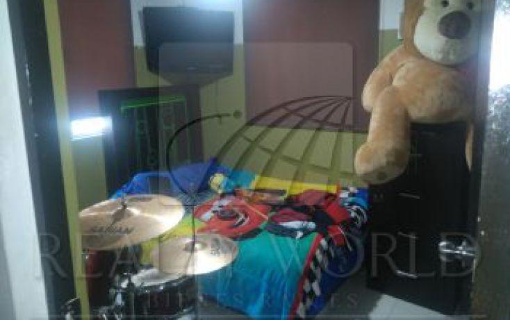 Foto de casa en venta en 531, bosque real iii, apodaca, nuevo león, 1689996 no 03